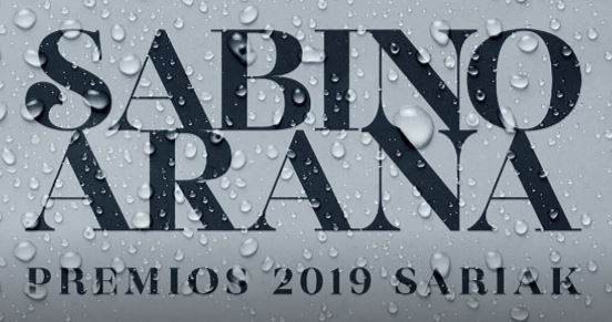 Premios Sabino Arana